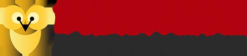 Förderverein des Primo-Levi-Gymnasiums Logo